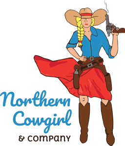 northern cowgirl and company